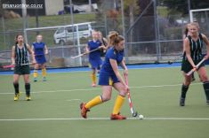Div 1 Womens Plate Final Craighead v HampColl 0008