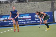 Div 1 Womens Plate Final Craighead v HampColl 0015