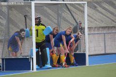 Div 1 Womens Plate Final Craighead v HampColl 0017