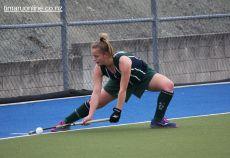Div 1 Womens Plate Final Craighead v HampColl 0018