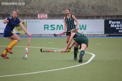 Div 1 Womens Plate Final Craighead v HampColl 0019