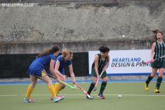 Div 1 Womens Plate Final Craighead v HampColl 0020
