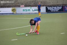 Div 1 Womens Plate Final Craighead v HampColl 0021