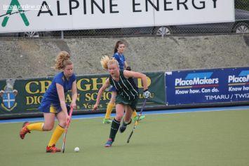 Div 1 Womens Plate Final Craighead v HampColl 0024