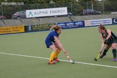 Div 1 Womens Plate Final Craighead v HampColl 0028