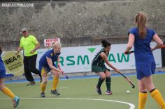 Div 1 Womens Plate Final Craighead v HampColl 0030