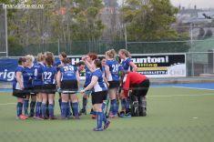 Div 1 Womens Plate Final Craighead v HampColl 0031