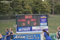 Div 1 Womens Plate Final Craighead v HampColl 0032
