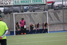 Div 1 Womens Plate Final Craighead v HampColl 0037