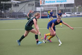 Div 1 Womens Plate Final Craighead v HampColl 0040