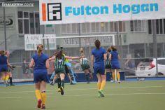 Div 1 Womens Plate Final Craighead v HampColl 0044
