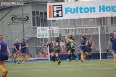 Div 1 Womens Plate Final Craighead v HampColl 0045