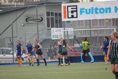 Div 1 Womens Plate Final Craighead v HampColl 0046