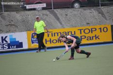 Div 1 Womens Plate Final Craighead v HampColl 0049