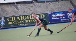 Div 1 Womens Plate Final Craighead v HampColl 0053
