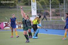 Div 1 Womens Plate Final Craighead v HampColl 0055