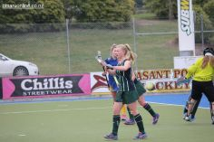 Div 1 Womens Plate Final Craighead v HampColl 0056
