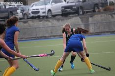 Div 1 Womens Plate Final Craighead v HampColl 0059