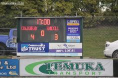 Div 1 Womens Plate Final Craighead v HampColl 0060