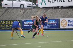 Div 1 Womens Plate Final Craighead v HampColl 0063