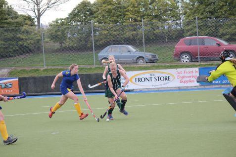 Div 1 Womens Plate Final Craighead v HampColl 0065