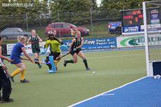Div 1 Womens Plate Final Craighead v HampColl 0066