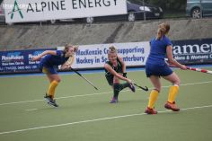 Div 1 Womens Plate Final Craighead v HampColl 0067