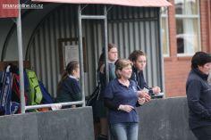 Div 1 Womens Plate Final Craighead v HampColl 0068