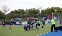 Div 1 Womens Plate Final Craighead v HampColl 0070
