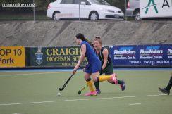 Div 1 Womens Plate Final Craighead v HampColl 0071