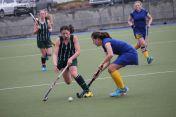 Div 1 Womens Plate Final Craighead v HampColl 0074