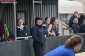 Div 1 Womens Plate Final Craighead v HampColl 0077