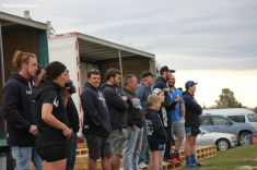 Div 2 Mens Final Temuka v Cam F TRoop 0036