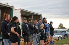 Div 2 Mens Final Temuka v Cam F TRoop 0036