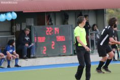 Div 2 Mens Final Temuka v Cam F TRoop 0042