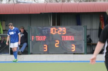 Div 2 Mens Final Temuka v Cam F TRoop 0063