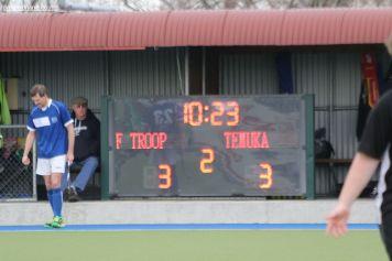 Div 2 Mens Final Temuka v Cam F TRoop 0063