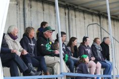 Div 2 Mens Final Temuka v Cam F TRoop 0076
