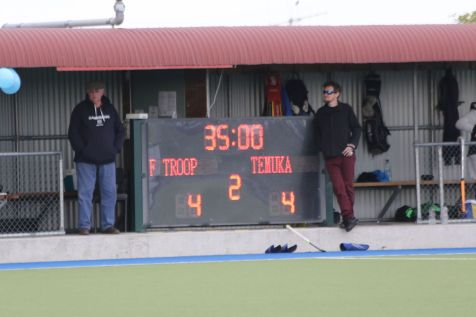 Div 2 Mens Final Temuka v Cam F TRoop 0078