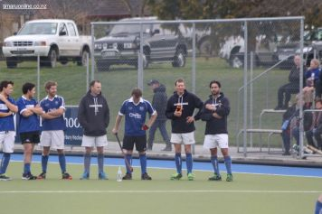 Div 2 Mens Final Temuka v Cam F TRoop 0084