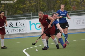 Div 2 Womens Final Cambridge v Pleasant Point 0091
