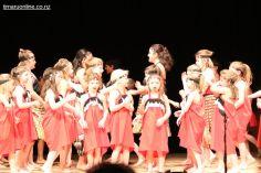 Geraldine Primary 0003