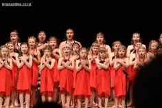 Geraldine Primary 0004