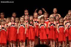 Geraldine Primary 0006
