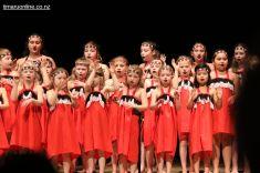 Geraldine Primary 0007