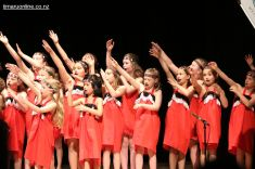 Geraldine Primary 0013