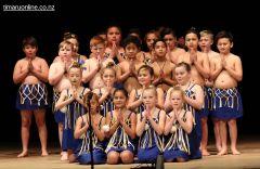 Hampstead School 0005