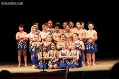 Hampstead School 0006