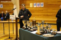Netball SC Prize Giving 0002
