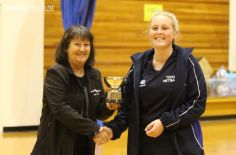 Netball SC Prize Giving 0004